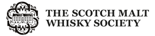 SMWS Switzerland llc